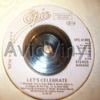 Soul Originals   Reissues 45 s
