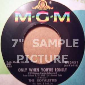 CHANGE - YOU ARE MY MELODY / THE GLOW OF LOVE - 7inch x 1